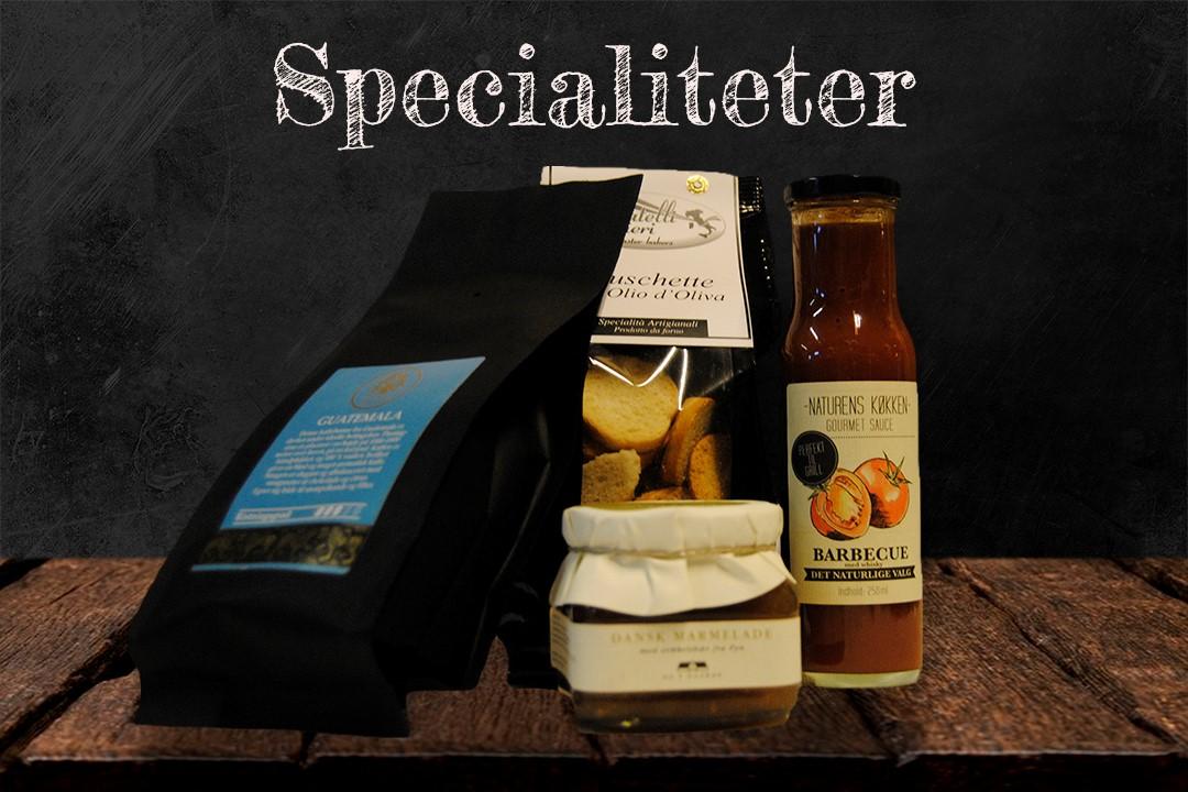 specialiteter1